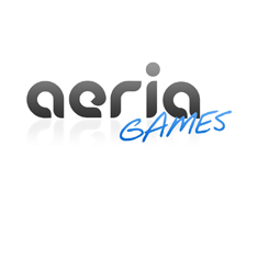 Fotoautomat Referenz Aeria Games